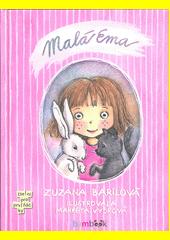 Malá Ema  (odkaz v elektronickém katalogu)