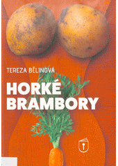 Horké brambory  (odkaz v elektronickém katalogu)