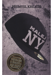 Malej NY  (odkaz v elektronickém katalogu)