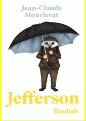 Jefferson  (odkaz v elektronickém katalogu)