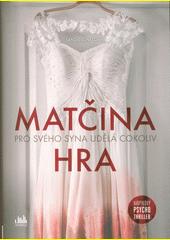 ISBN: 9788027121885