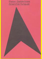 Anarchie funguje  (odkaz v elektronickém katalogu)