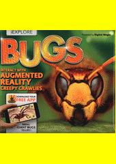 Bugs  (odkaz v elektronickém katalogu)