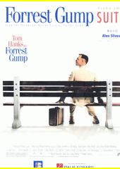 Forrest Gump Suite : piano solo  (odkaz v elektronickém katalogu)