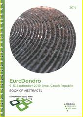 EuroDendro 2019