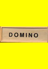 Domino (odkaz v elektronickém katalogu)