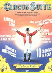 Circus Suite  (odkaz v elektronickém katalogu)