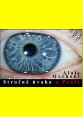 Stručná úvaha o Pekle  (odkaz v elektronickém katalogu)