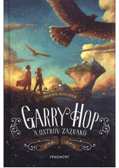 Garry Hop  (odkaz v elektronickém katalogu)