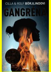 Gangréna  (odkaz v elektronickém katalogu)