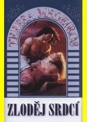 Zloděj srdcí  (odkaz v elektronickém katalogu)