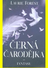 ISBN: 9788073909185