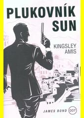 Plukovník Sun  (odkaz v elektronickém katalogu)