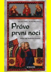 ISBN: 9788024388878
