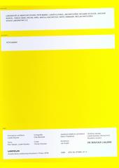 Název knihy, autor názvu  (odkaz v elektronickém katalogu)