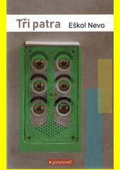 Tři patra  (odkaz v elektronickém katalogu)