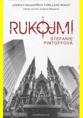 ISBN: 9788024253787