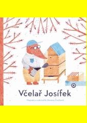Včelař Josífek  (odkaz v elektronickém katalogu)