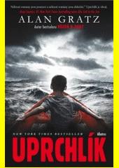 Uprchlík  (odkaz v elektronickém katalogu)