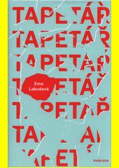 Tapetář  (odkaz v elektronickém katalogu)