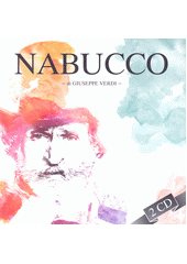 Nabucco  (odkaz v elektronickém katalogu)