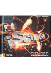 iScience  (odkaz v elektronickém katalogu)