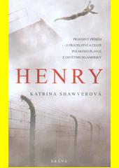 Henry  (odkaz v elektronickém katalogu)