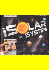 iSolar system  (odkaz v elektronickém katalogu)