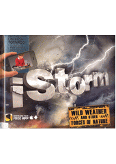 iStorm : wild weather and other forces of nature  (odkaz v elektronickém katalogu)
