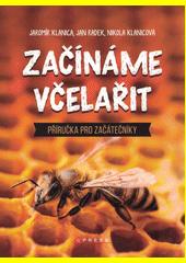 ISBN: 9788026427025
