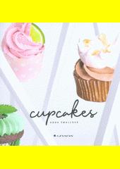Cupcakes  (odkaz v elektronickém katalogu)