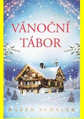 Vánoční tábor  (odkaz v elektronickém katalogu)