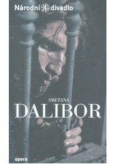 Smetana, Dalibor  (odkaz v elektronickém katalogu)