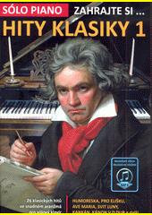 Zahrajte si... : hity klasiky. 1 (odkaz v elektronickém katalogu)