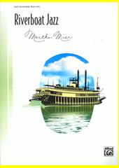 Riverboat jazz (odkaz v elektronickém katalogu)
