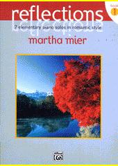 Reflections. Book 1 (odkaz v elektronickém katalogu)