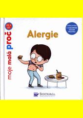 Alergie  (odkaz v elektronickém katalogu)