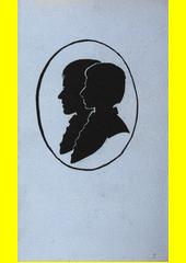 Jindrové : román  (odkaz v elektronickém katalogu)