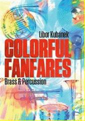 Colorful Fanfares (odkaz v elektronickém katalogu)