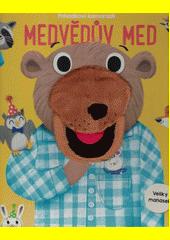 Medvědův med (odkaz v elektronickém katalogu)