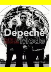Depeche Mode : víra & oddanost  (odkaz v elektronickém katalogu)