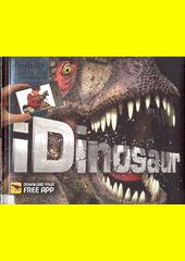 iDinosaur  (odkaz v elektronickém katalogu)