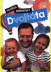 Dvojtáta  (odkaz v elektronickém katalogu)