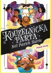 ISBN: 9788025344859
