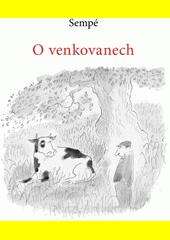 O venkovanech  (odkaz v elektronickém katalogu)