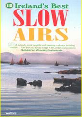 110 Ireland's Best Slow Airs (odkaz v elektronickém katalogu)