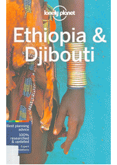 Ethiopia & Djibouti  (odkaz v elektronickém katalogu)