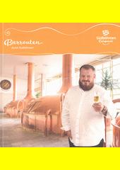 Bierrouten durch Südböhmen : Südböhmen entspannt  (odkaz v elektronickém katalogu)