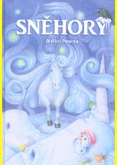 Sněhory  (odkaz v elektronickém katalogu)