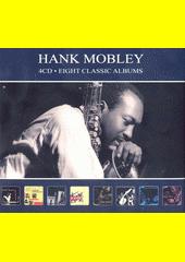 Eight Classic Albums  (odkaz v elektronickém katalogu)